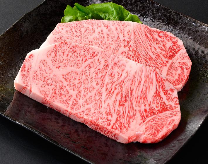 米沢牛のギフトなら米一牛肉店